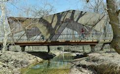 Modus studio coler mountain bike preserve 0023