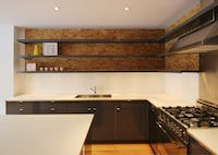 P greene kitchen03