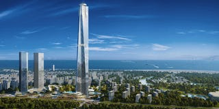 Iso ideas antai tower design v3 2
