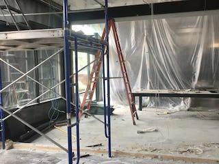 Modus studio 15 church expansion 03