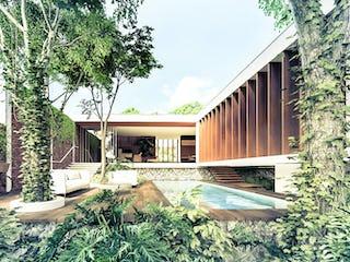 Piliyandala residence 00