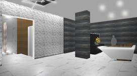 Lobby16b flat