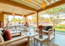 Avani kalutara indoor bar 02 interior design a designstudio