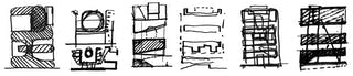 160b8877 73f7 4090 8066 5bf85758e647%2fbryanmaddock casis sketches