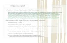 Marley elizabeth 298 ssc111 finalproject page 3
