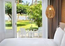 Avani kalutara bedroom 05 interior design a designstudio