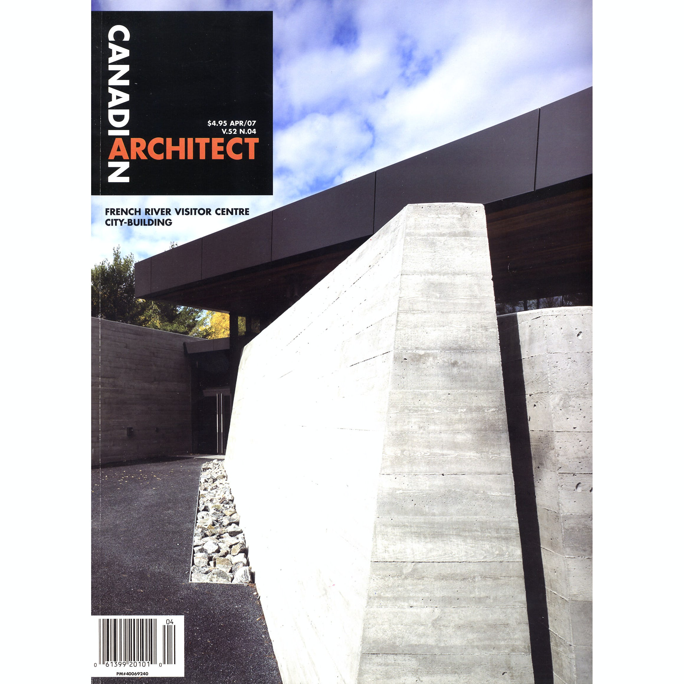 1cdn arch07 04cover sq
