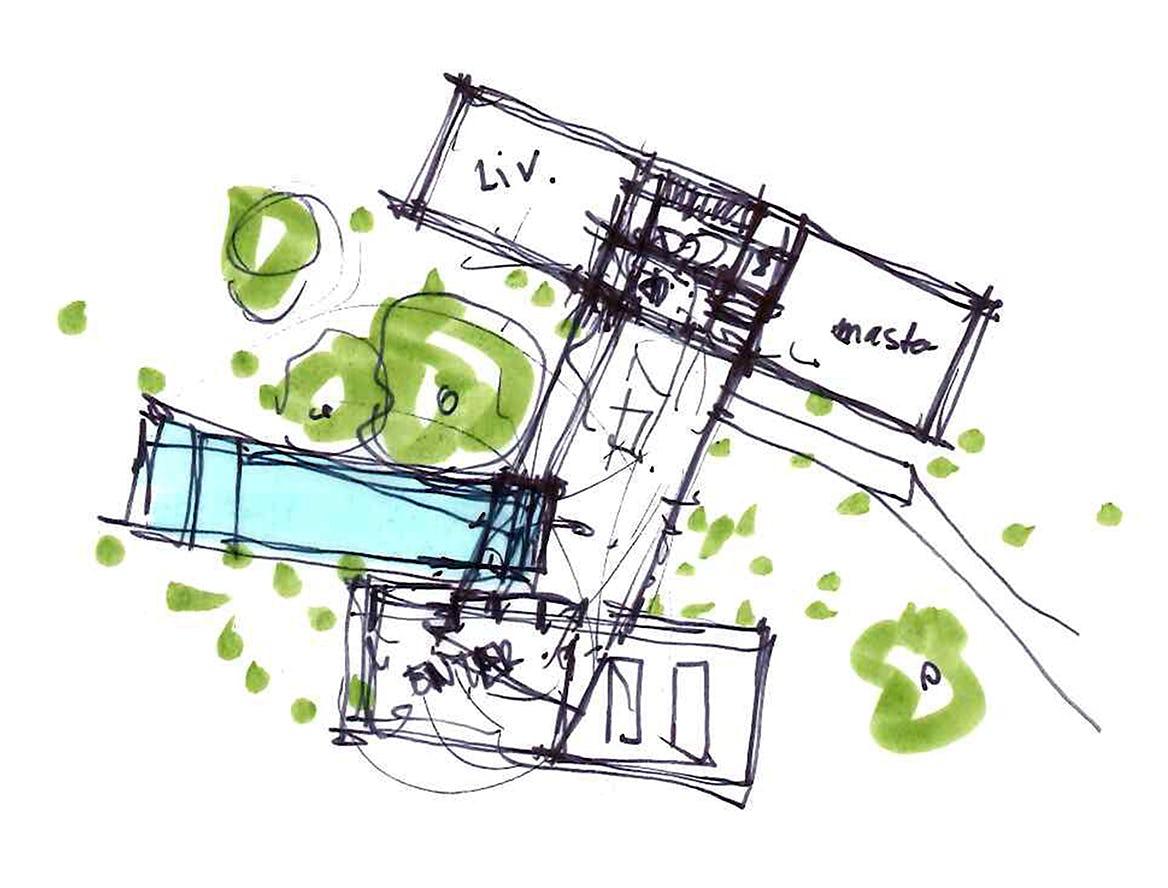 13 41 benafield residence sketch plan 01