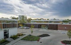 Modus studio greenway offices 002