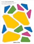 Rebar kaleidoscape game