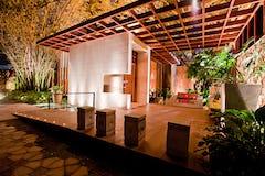 Casa cor 2012 03