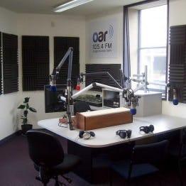 Otago access radio oar 1054fm 1370505667 35727 350x350proport