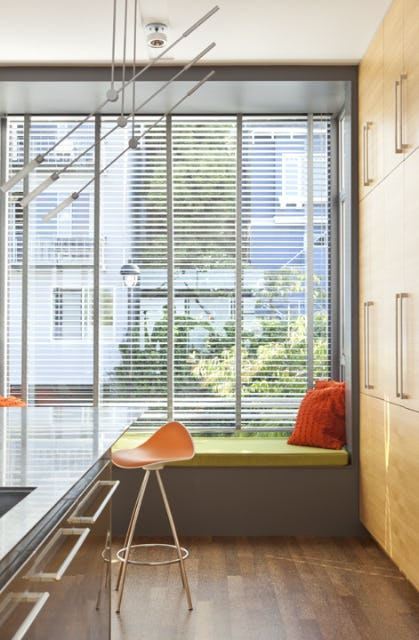 Laidley windowseat zdv 0003 6