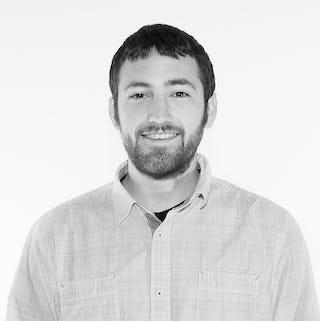 Tom Luciano Siteworks Design Build