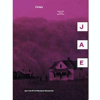 Rvtr jae 69 issue 01