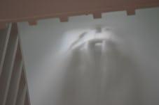 23 stair