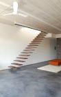 Stair side