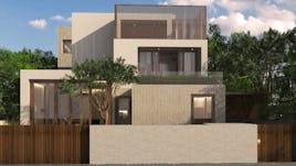 Pasuparthy residence bangalore 03