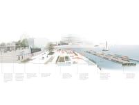 Rvtr helsinki south harbor 06