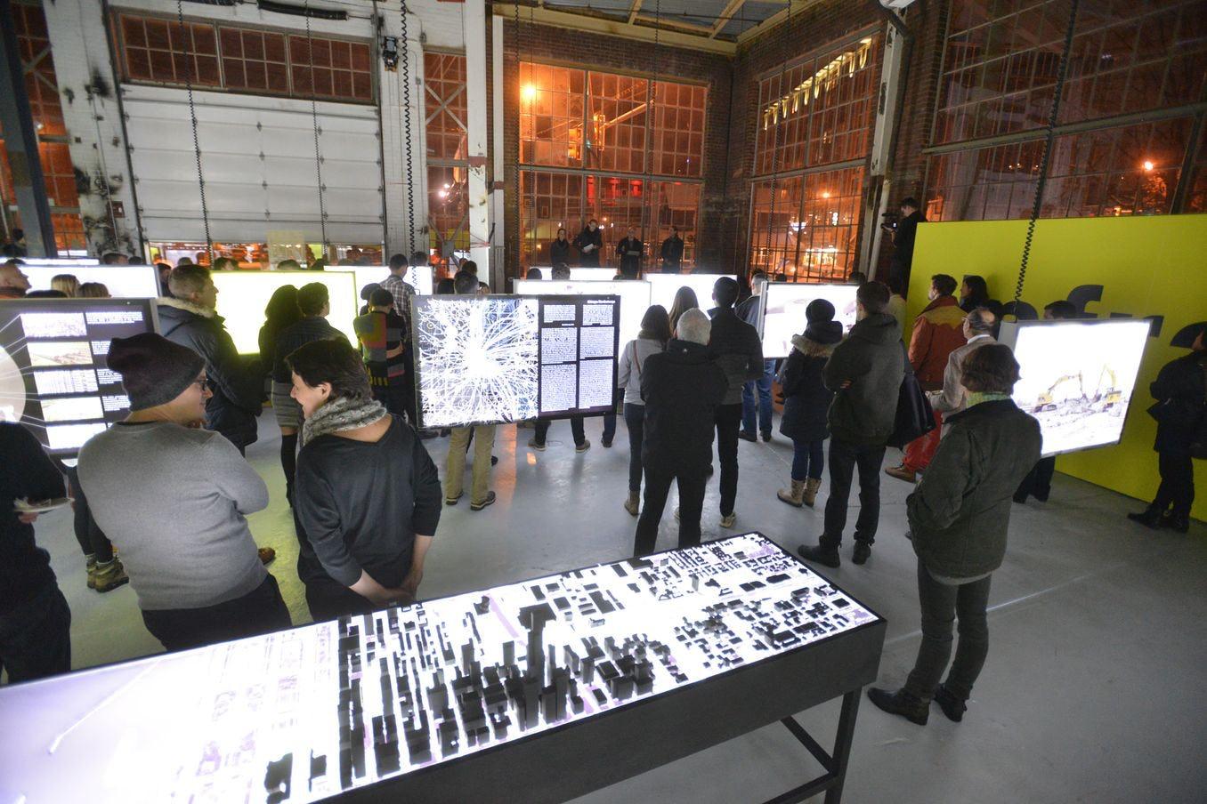 Rvtr infra eco logi urbanism aa 04