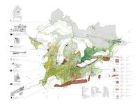 Rvtr conduit urbanism 11