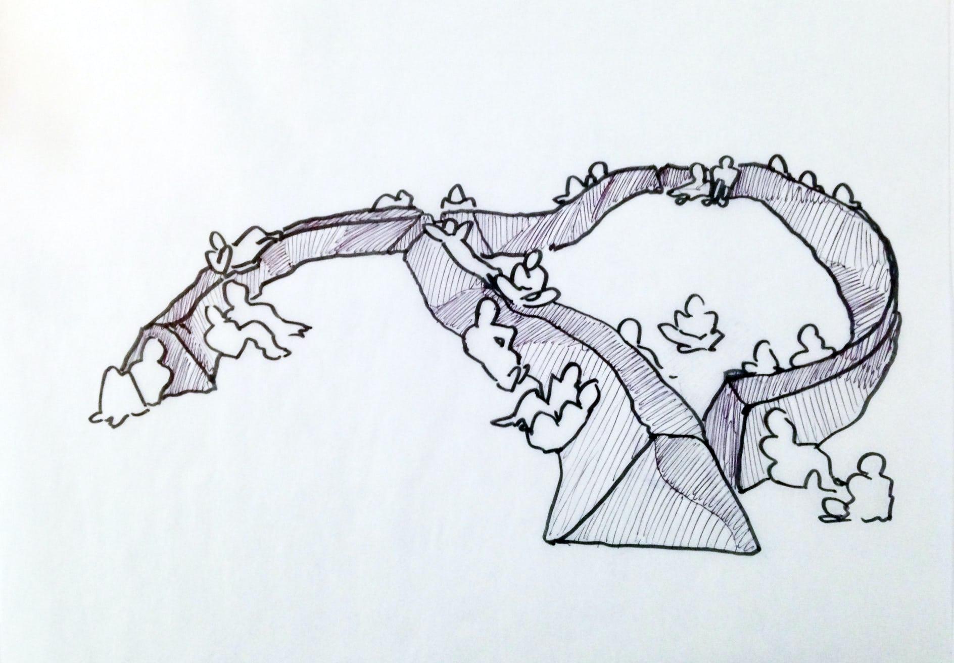 Omca scenario sketch3