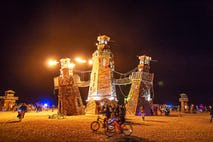 29122687504 black rock lighthouse service burning man 2016
