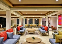 Avani kalutara reception 06 interior design a designstudio