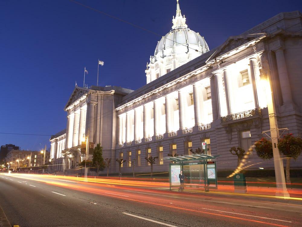 Civiccenterpowerpoint pres