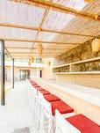 Avani kalutara outdoor bar 05 interior design a designstudio