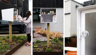 Modus studio little free pantry prototype 01