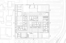 20190816 dighouse ground plan 300