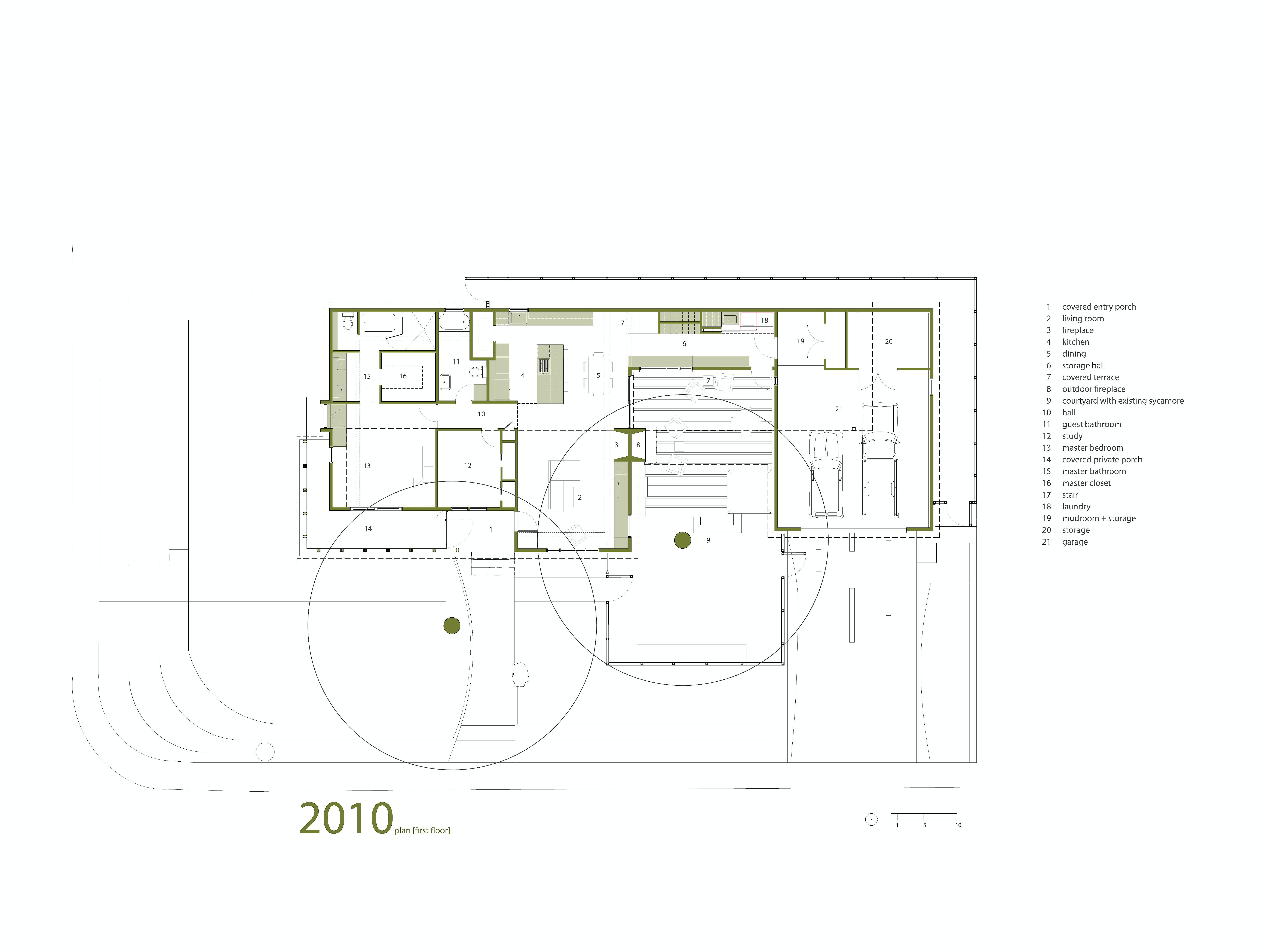 Woolsey 2010 floorplan 01
