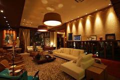 Casa cor 2012 04