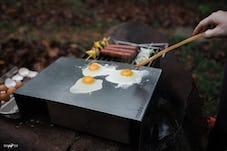 Modusfirebox 3721