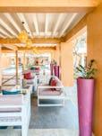 Avani kalutara indoor bar 04 interior design a designstudio