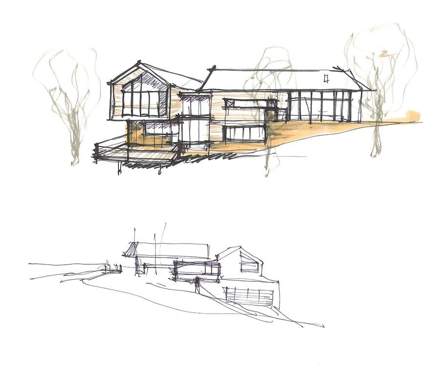 Larsen sketch 01