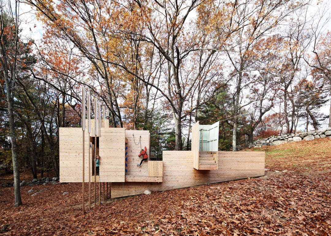 2017 aia small project design awards
