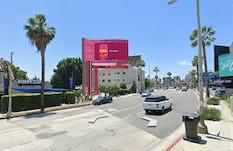 Den westbound street context new2
