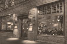 Davis street tavern 03 copy