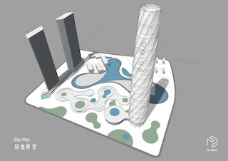Iso ideas tower concept design page 48