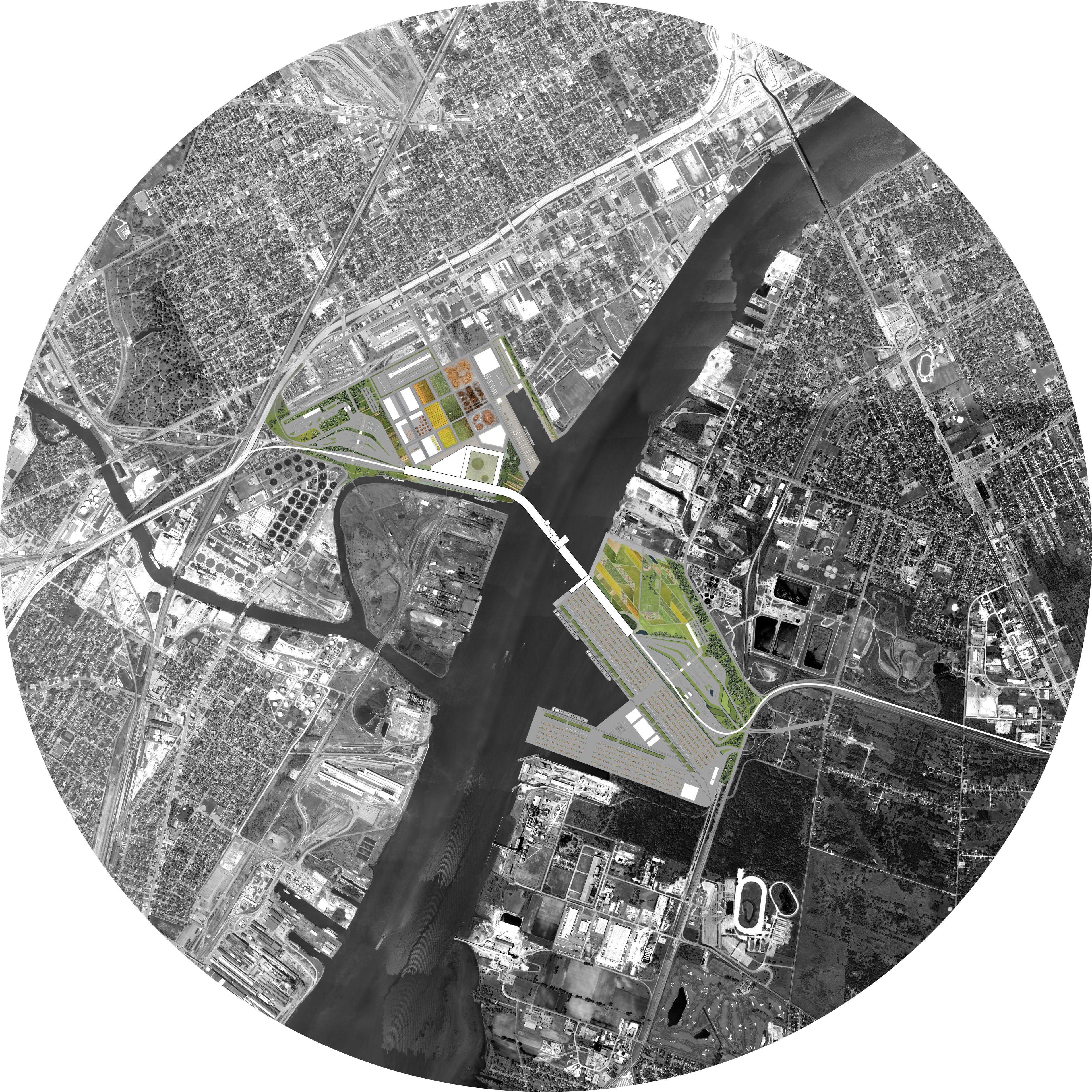 Rvtr conduit urbanism 28