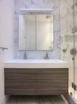 W ues bath02