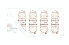 16 0526 30 tanforan progress drawings 4