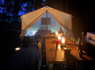 Deck night edited