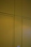 9 entryway