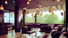 All star sports lounge colombo interior design sri lanka 18