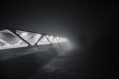 Series black bridge 2 rainer taepper