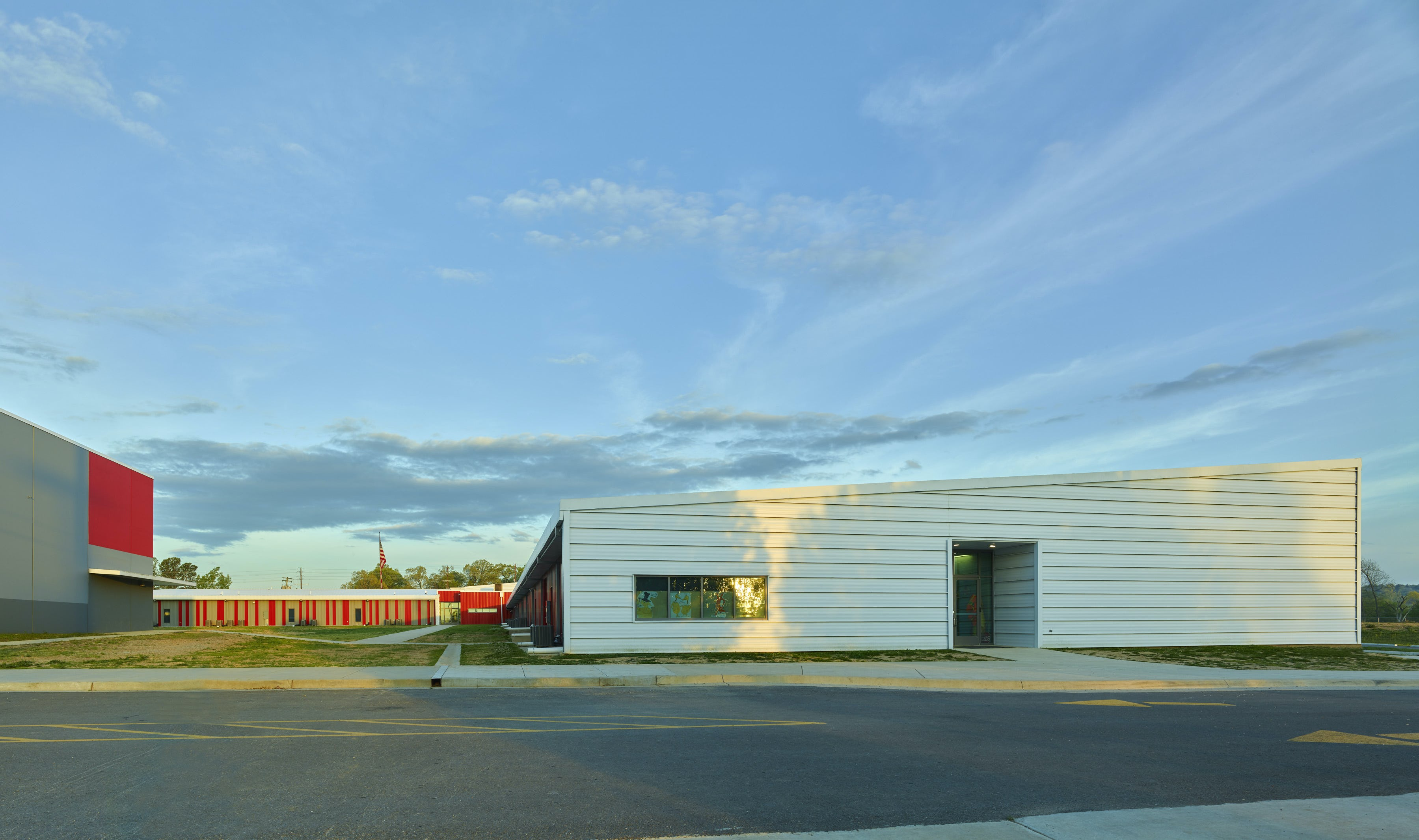 Modus studio flippin elementary 0633