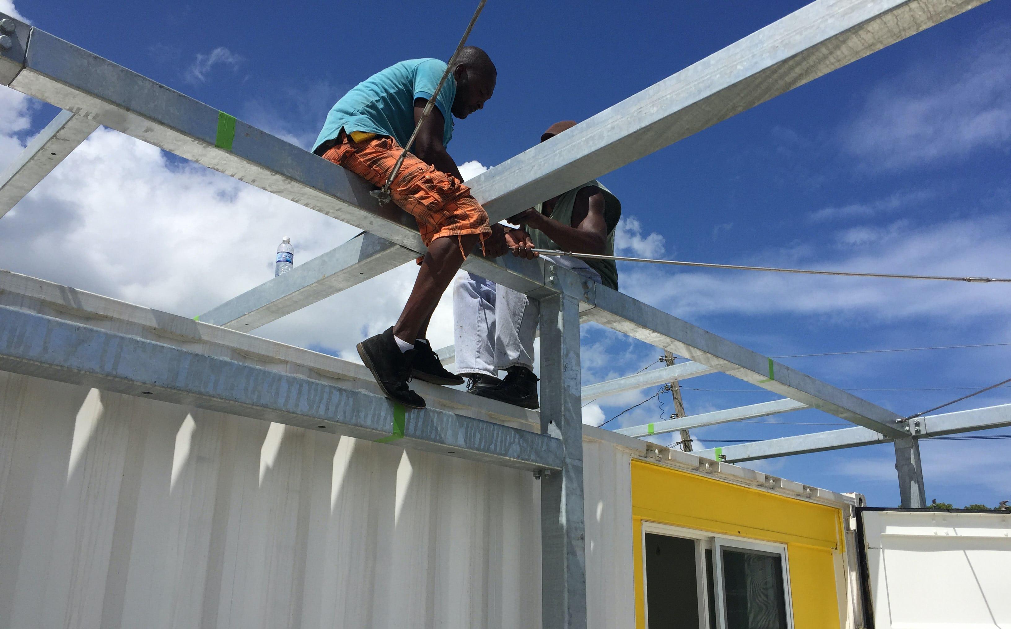 Rvtr ch jamaica 01
